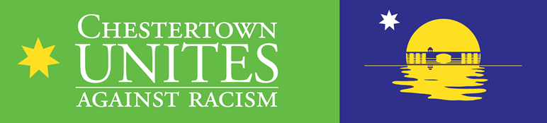 Chestertown Unites Against Racism